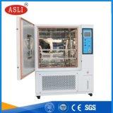 唐山1立方恒温恒湿试验箱 风冷式恒温恒湿试验箱厂家