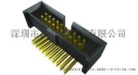 申泰EXTreme连接器应用于PCB板