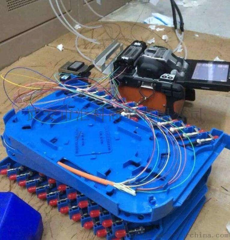 武安汇科光纤熔接,光纤维修,施工团队_经验丰富