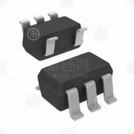 OPA180IDBVR TI元器件