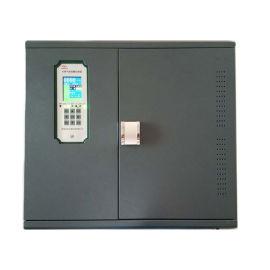 武汉工业RK-4000P型可燃气体报警器控制器
