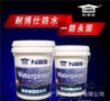 广州耐博仕nbs-112纳米渗透防水剂厂家