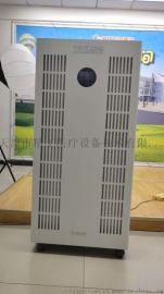2020新型等离子 移动式空气消毒机 全国招商