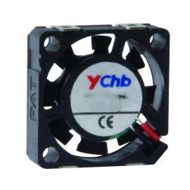 ychb1804微型直流鼓风机(超薄)