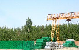 贵州高速波形护栏,云南高速护拦板,贵阳厂家