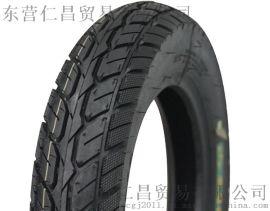 摩托车轮胎公路