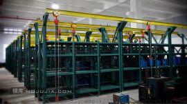 惠州模具架、惠州模具货架、重型模具架