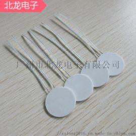 MCH高温陶瓷加热片,圆直径,氧化铝陶瓷发热板