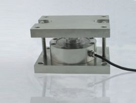 GY-3BM轮辐称重传感器模块
