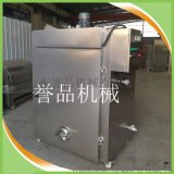 熏豆腐干机器-猪头肉  糖熏炉-衡水巨鹿香肠烘烤箱