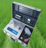 晉江土肥分析儀有哪些, 杭州智慧土肥檢測儀有哪些
