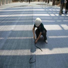 GCL钠基膨润土垫6000克质量规范
