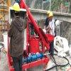 柳州CBN智能张拉设备,数控张拉系统,智能张拉油泵
