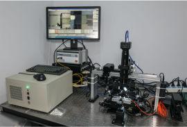 平面光波导对准封装系统 PLC自动耦合設備