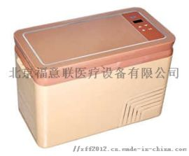 -20度试剂盒车载冷链运输箱