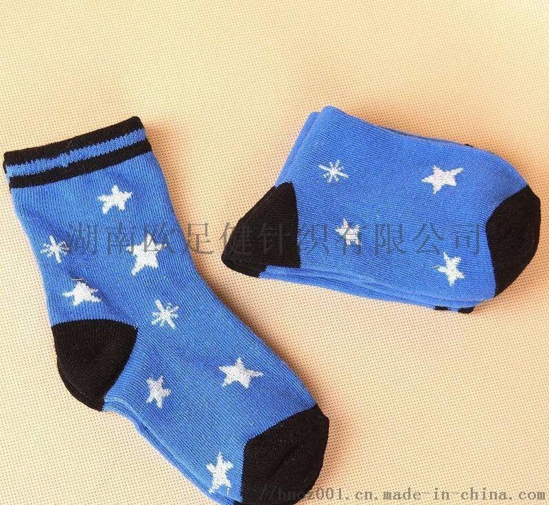 品澜莎袜子加工回收质量好让创业更轻松