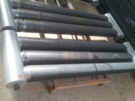空气热交换器|翅片管散热器|散热排管