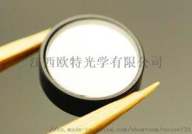 无氧铜反射镜