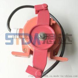 FSSL-1C磁感应拉绳开关耐压