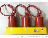 复合式过电压保护器(ZB-TBP)