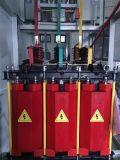 兰州市12KV干式变压器厂家