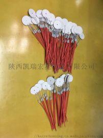 发热体厂商-供应定制陶瓷加热片/12V圆形发热片