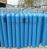 杭州99.99%高純氧氣超純氧氣鋼瓶純氧