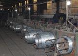退火镀锌丝退火黑铁丝带轴铁丝质量保障 厂家定制
