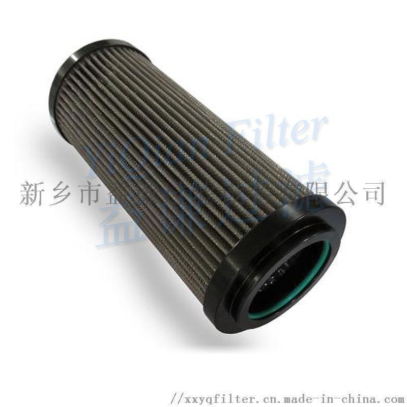 汽机EH油滤芯QTL-691/GF025W