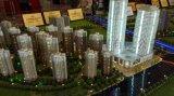 天津建筑沙盘模型定制 售楼处沙盘户型沙盘制作找富国质优价廉