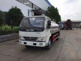 小型鮮奶運輸車廠家國五小型鮮奶運輸車廠家