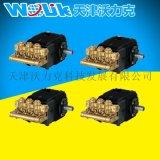 沃力克高壓泵高壓陶瓷柱塞泵