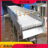海蠣子清洗機器 ,氣泡清洗設備,牡蠣毛輥清洗設備