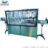 灌装生产线零配件急附属设备厂家直销灌装机吹干机