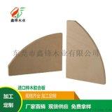 桦木胶合板,胶合板厂家直销环保木材