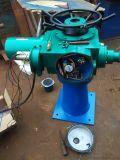 QLD-50KN電裝啓閉機QLD-5t螺桿式啓閉機