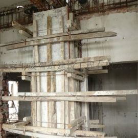 建筑结构改造加固灌浆料 加大截面加固灌浆料