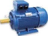 YDT3系列变极多速三相异步电动机