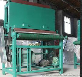 拓成木工砂光机简易砂带机小型砂光机打磨抛光机