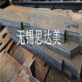45#鋼板切割公司,厚板切割加工,鋼板零割