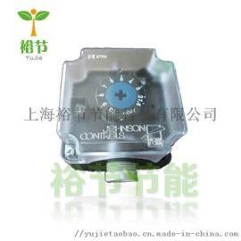 江森P233A-10-AKC空气压差开关控制器