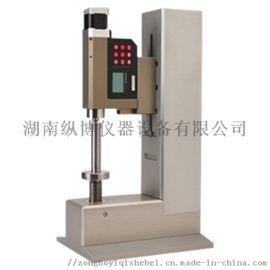 GR便携式洛氏硬度计RH-150AUTO