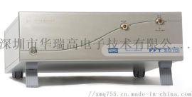 全兼容EMI测试接收机(FFT3010)