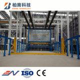 环保热镀锌设备制造厂