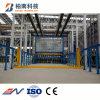 環保熱鍍鋅設備製造廠