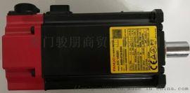 SEW  DRE160MC4-BE20  变频器