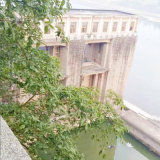 枣庄防水补漏 污水池断裂缝堵漏施工方案