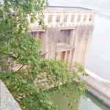 棗莊防水補漏 污水池斷裂縫堵漏施工方案