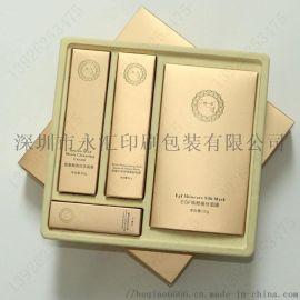 化妆品包装盒重要性你清楚吗?