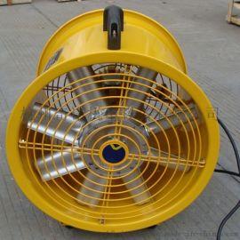 浙江杭州药材干燥箱风机, 防油防潮风机